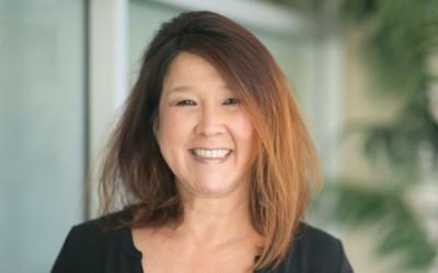 Debbie Cappy, CCRC