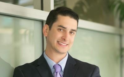 Jordan Wertheimer, CCRC