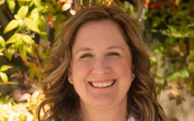 Leigh Ann Schmidt, FNP