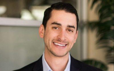 Jordan Wertheimer, MBA, CCRC