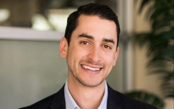 Jordan Wertheimer