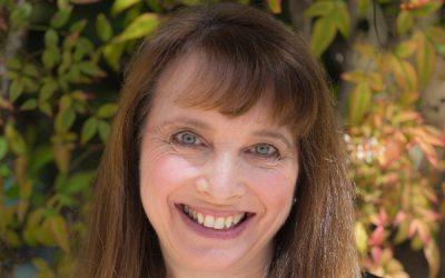 Renée Goldstein